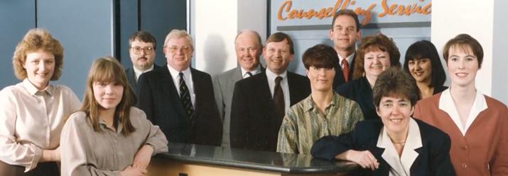 CCCS 1993